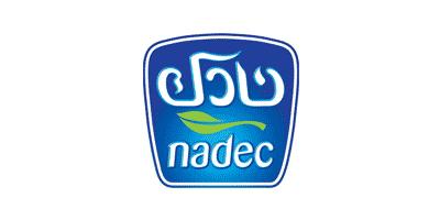 شركة نادك تعلن عن وظيفة إدارية بمسمى مدير رعاية العملاء في الرياض