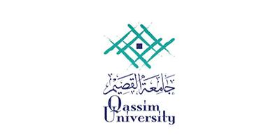جامعة القصيم تعلن عن وظائف أكاديمية شاغرة للجنسين بعدة تخصصات