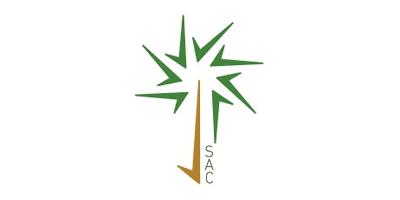 المركز السعودي للاعتماد يعلن عن وظيفة شاغرة لحملة البكالوريوس بمجال الإعلام