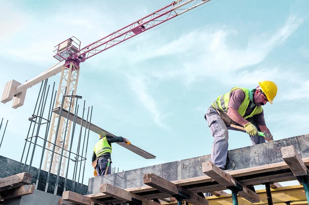 هيئة المهندسين 2500 شهادة هندسية وفنية مزورة