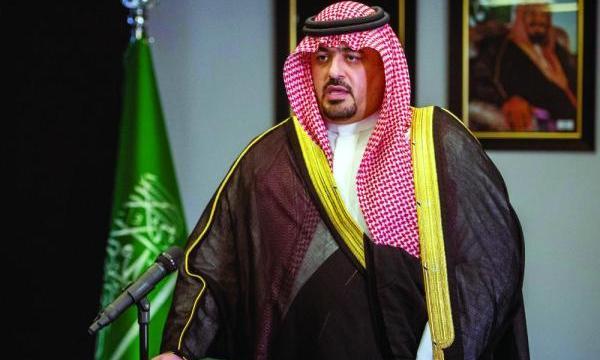 أمام الملك … وزير الاقتصاد يؤدي اليمين