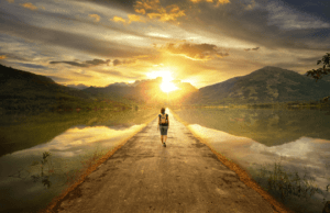 Affirmation Afformation Your Life Purpose