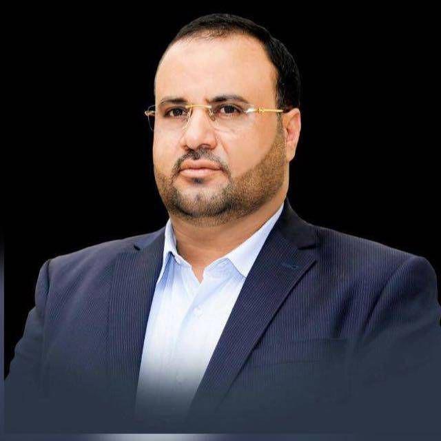 اليمن يدعوا لإصلاح صافر وصيانتها لتفادي الكارثة.. بينما بريطانيا تتعمد الإبتزاز بها وأمريكا تدفع لإنفجارها