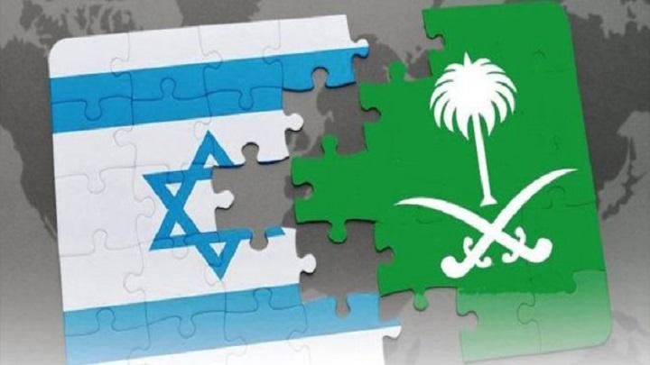 فلسطين لاتهم ابن سلمان.. مستشرقة إسرائيلية تتحدث عن التطبيع مع السعودية واحتلال الضفة