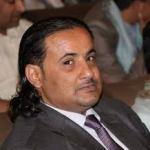 عبدالفتاح حيدرة تطبيع اليمن