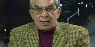 بسام ابو شريف واشنطن