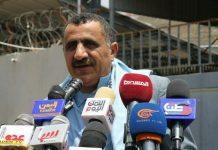 وزير النفط اليمني: كميات الديزل انتهت من مخزون الشركة نتيجة الحصار المستمر