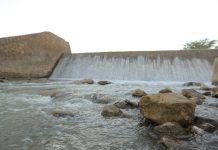 المركز الوطني للأرصاد ينبه من تدني الرؤية الأفقية والانهيارات الصخرية