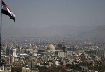 مؤشرات لكسر الحصار.. وصول السفير الإيراني لصنعاء وترقب وصول سفير سوري وآخر قطري أمر يعمق مخاوف حكومة المرتزقة