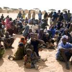 Muslim Brotherhood In Yemen Imposes Forced Recruitment On African Refugees