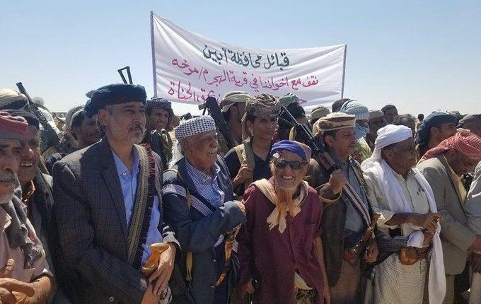 مفاوضات.. ماحقيقة التحالف بين حكومة صنعاء وحزب الإصلاح!!
