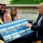 مملكة السعودية