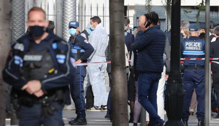 العفو الدولية: فرنسا ضاعفت حملتها لتشويه سمعة المسلمين الفرنسيين