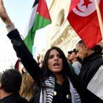 إطلاق عريضة شعبية في تونس