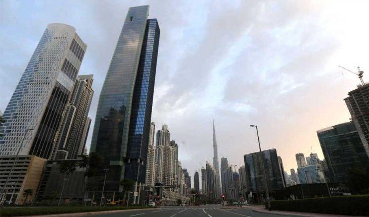 قرار إماراتي بمنع العرب والمسلمين من دخول الإمارات