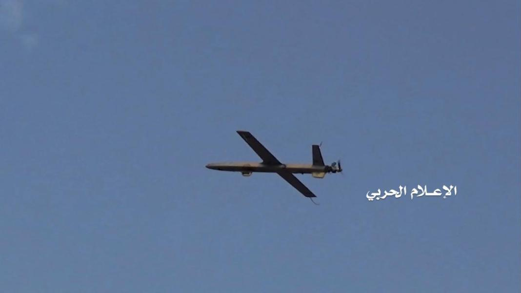 بالفيديو.. شاهد فضيحة الإعلام السعودي