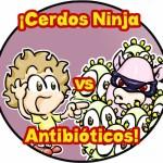 resistencias a antibióticos