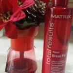 Review Elixir Matrix Break Fix