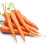 Alimente pentru a imbunatati productia naturala de colagen