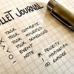Why a bullet journal is not as fun as you may think