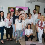 Bucovina Beauty Blogger Event