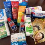 Clineo – stropul de sănătate care te menține activ