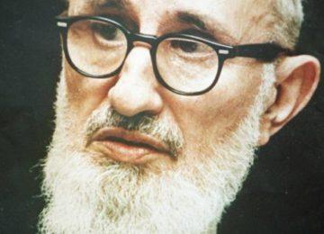 פילוסוף ואיש ההלכה – על אחד מגדולי הרבנים המסקרנים והמעמיקים שחיו במאה ה-20