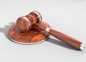 """בין הדין הרבני בירושלים: """"בית הדין לא יוכל לאשר לצדדים להתגרש אף בהסכמה, כל עוד עומד בתוקפו סעיף המחייב את הבעל בקנס עקב סירובו לתת גט"""""""