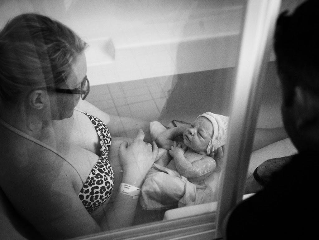 Millie-2527s-Birth-Day_0315-WEB