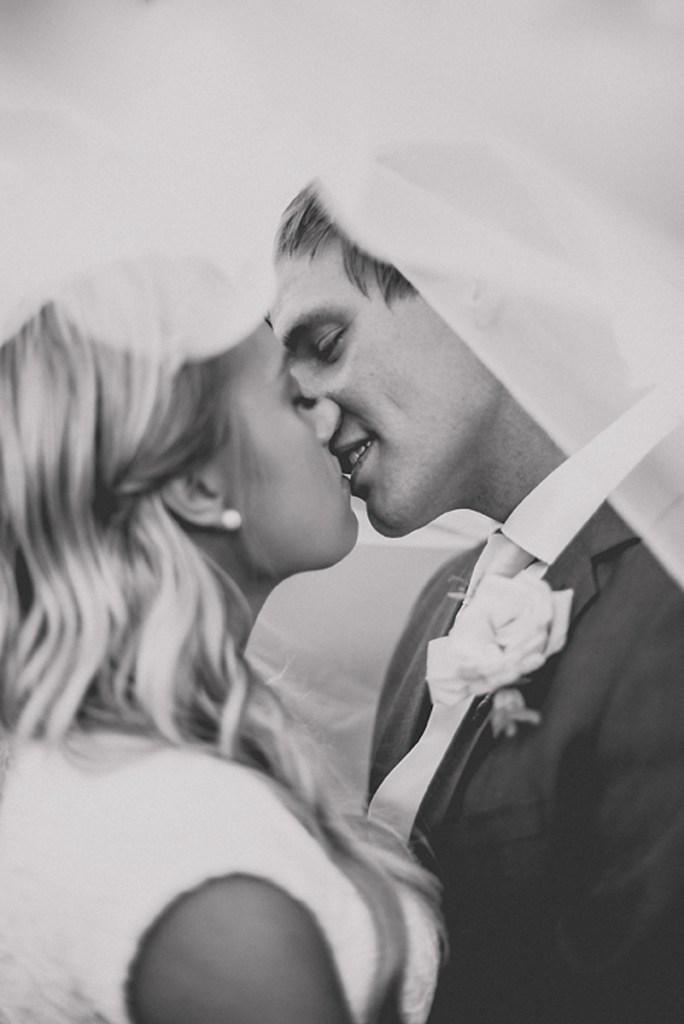 Janie-Ethan-Calgary-Temple-Wedding-0534_WEB2