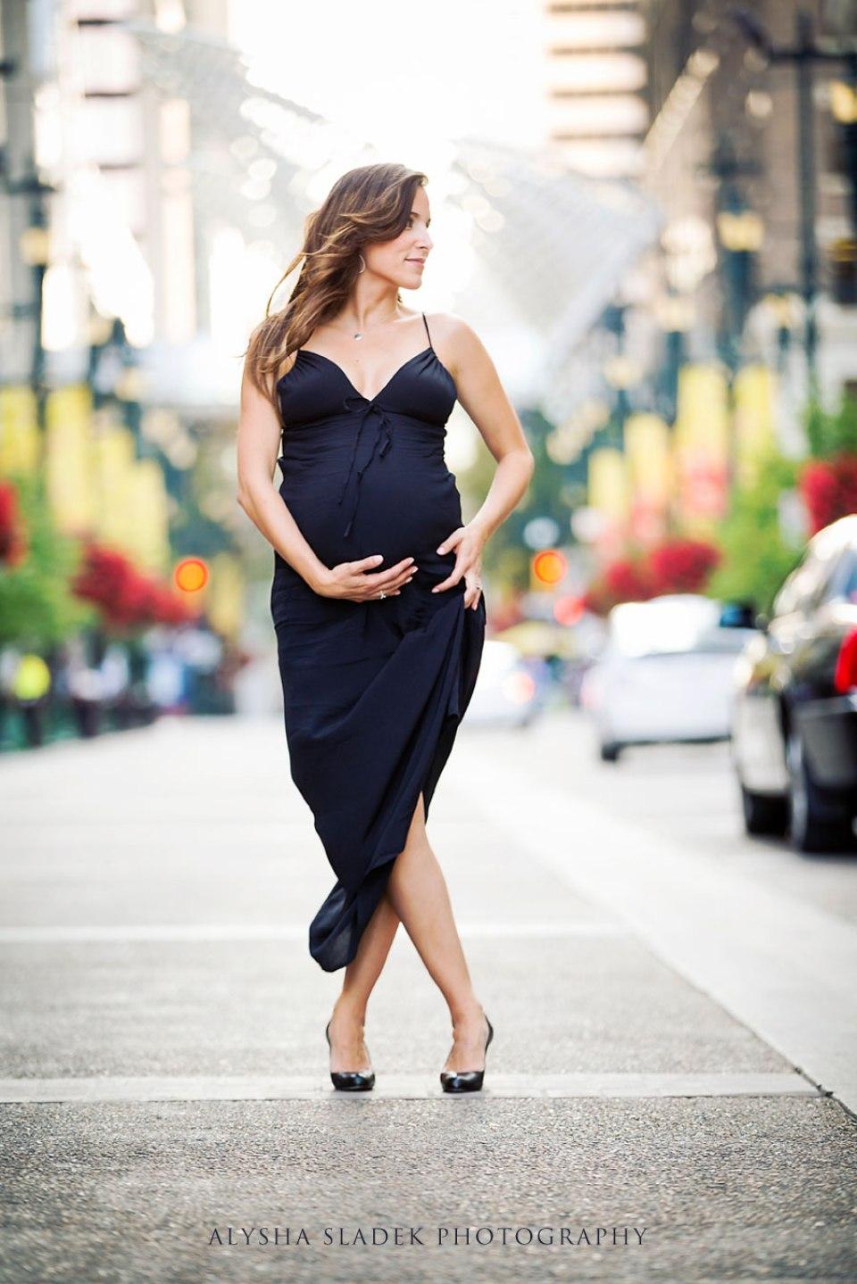 Mariana-Maternity-0207-WEB