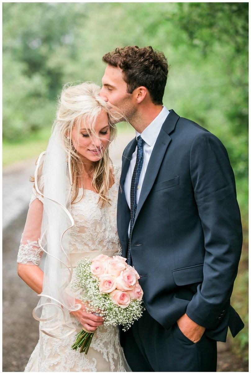Brittany-Dalin-Wedding-0256_WEB