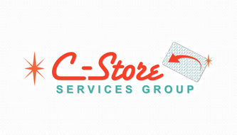 C-Store Services Group