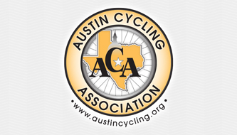 Austin Cycling Association
