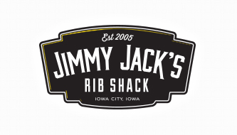 Jimmy Jack's Rib Shack