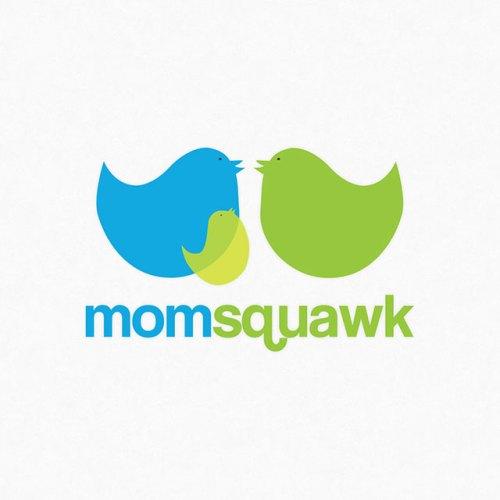 MomSquawk