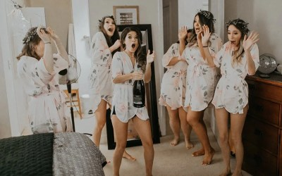 Best Bachelorette Party Ideas in the US