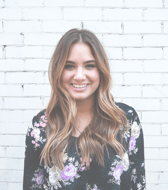 Alyssa Coleman, wellness, productivity, creative entrepreneur