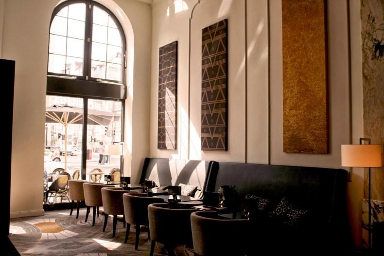 08-reichshof-hamburg-hotel-high-tea-blogger-event-fashion-lounge-chill