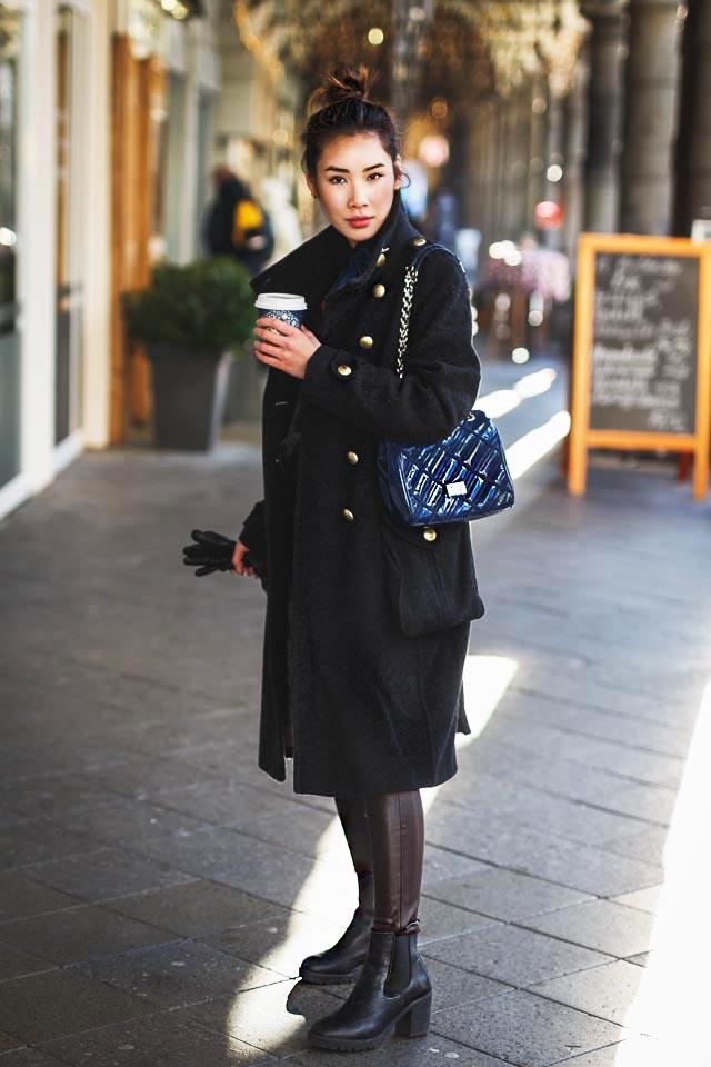 02-Alyssaddicted-Alyssa-Zoe-Aly-military-coat-coffee