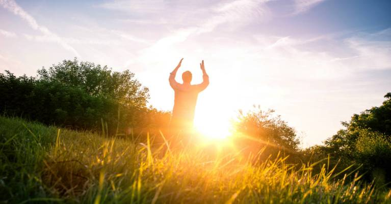 7 Ways God Equips Us to Endure Struggles