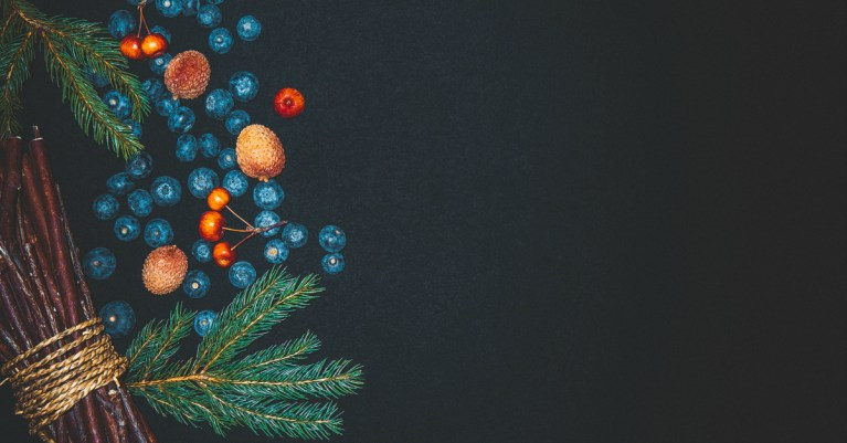 Peace on Earth: 3 Ways to Choose Peace This Holiday Season