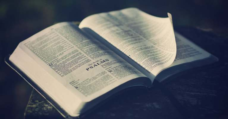 Proof of the Messiah: 4 Ways That Jesus Fulfilled the Old Testament