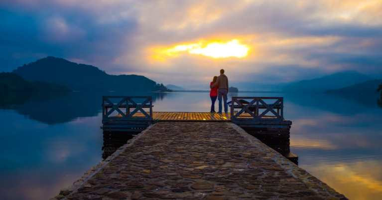 3 Ways to Renew Your Mind and Better Your Marriage