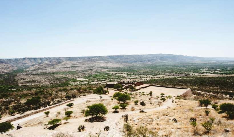Jacob and Esau: Deception, Bitterness, and the Sovereignty of God | alyssajhoward.com