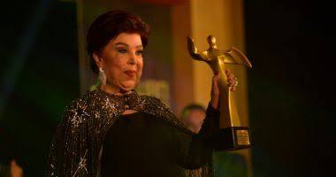 Rajaa Al-Jeddawi explains the fact that she had a tumor in glands 1