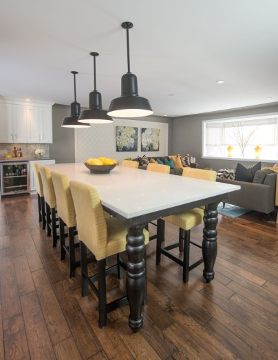 Triwood Residence (12)