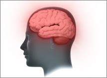 dementia-symptoms-and-brain changes