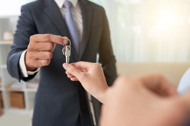 Future of Fractional Ownership in Real Estate