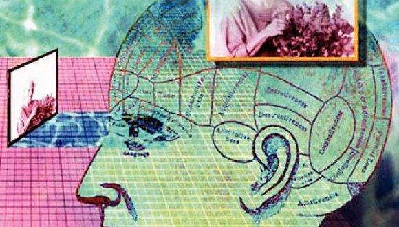 سوء فهم العلماء لمرض الزهايمر يحول دون علاجه